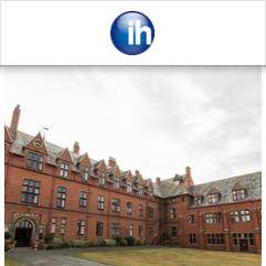 International House Ellesmere Junior centre, Ellesmere