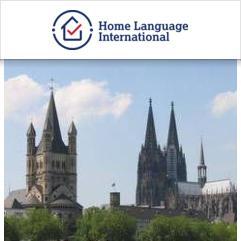 Study & Live in your Teacher's Home, Köln