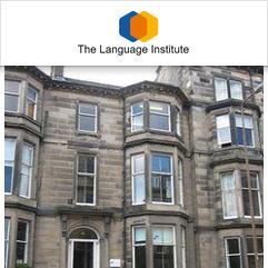 TLI English School, Edinburg