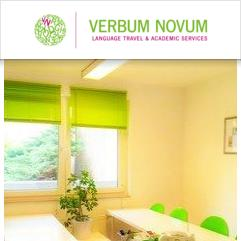 Verbum Novum GmbH, Mainz