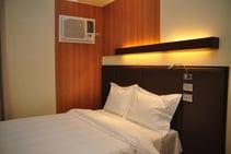 Фото готелю цієї категорії від школи CIA - Cebu International Academy - 1