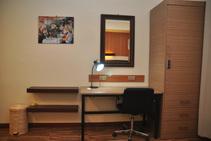 Фото готелю цієї категорії від школи CIA - Cebu International Academy - 2