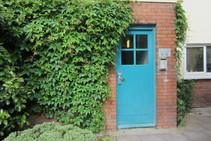 Фото готелю цієї категорії від школи Cork English Academy - 1