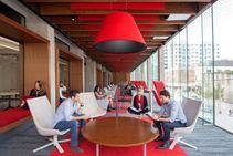 Фото готелю цієї категорії від школи ILAC - International Language Academy of Canada - 2