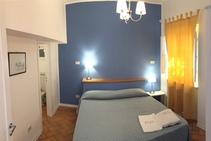 Фото готелю цієї категорії від школи Piccola Universita Italiana - 1
