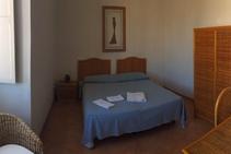 Фото готелю цієї категорії від школи Piccola Universita Italiana - 2