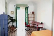 Фото готелю цієї категорії від школи Scuola Virgilio