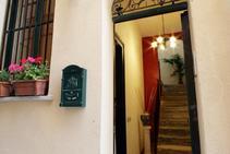 Фото готелю цієї категорії від школи Scuola Virgilio - 1