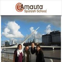 Amauta Spanish School, Буенос-Айрес