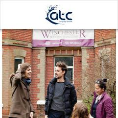 ATC Language Schools, Вінчестер