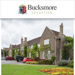 Bucksmore English Language Summer School Plumpton College, Брайтон