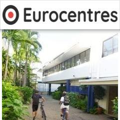Cairns Language Centre (Eurocentres), Кернс