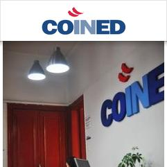 COINED, Сантьяго