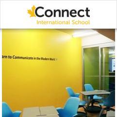 Connect International School, Торонто