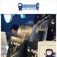 Cross Education, Токіо