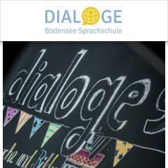 Dialoge - Bodensee Sprachschule GmbH, Ліндау