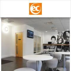 EC English, Брістоль