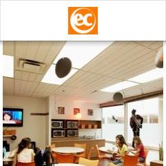 EC English, Монреаль