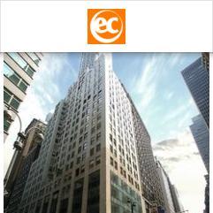 EC English, Нью-Йорк