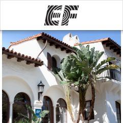 EF International Language Center, Санта-Барбара