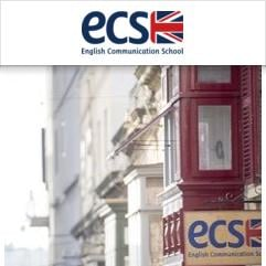 English Communication School, Сліма