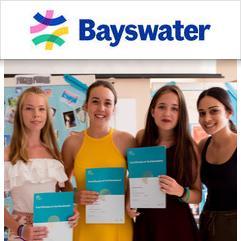 English in Cyprus, Лімасол