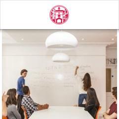 English in Totnes, Тотнес