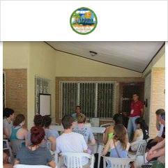 Honduras Spanish School, Ла-Сейба