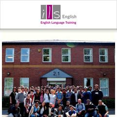 ILS English, Ноттінгем