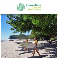 Intercultura Costa Rica Spanish Schools, Самара