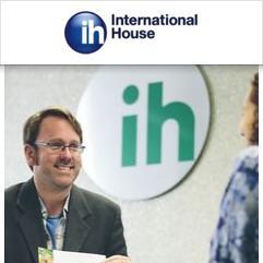 International House , Белфаст