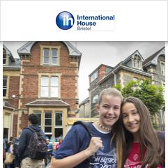 International House , Брістоль