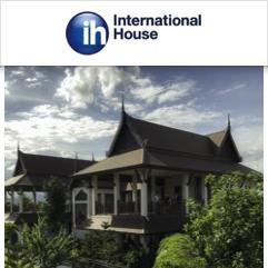 International House, Чіангмай