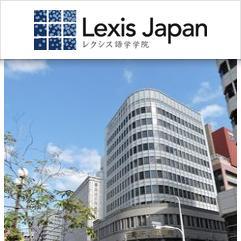 Lexis Japan, Кобі