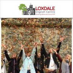 Loxdale English Centre, Брайтон