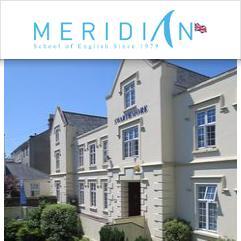 Meridian School of English, Плімут