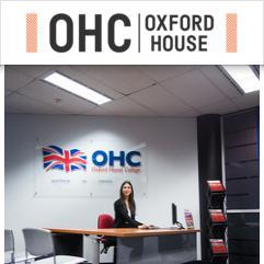 OHC English, Мельбурн
