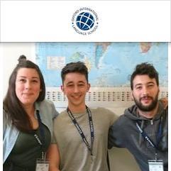 Oxford International Language School, Оксфорд