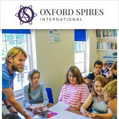Oxford Spires Junior Centre, Оксфорд