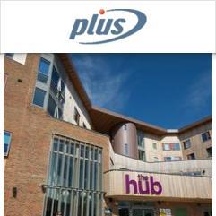 PLUS Junior Centre, Брайтон