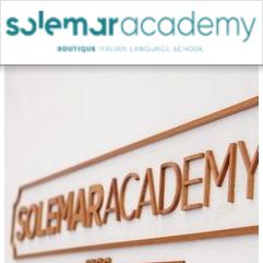 Solemar Academy, Чефалу