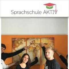 Sprachschule Aktiv, Штутгарт