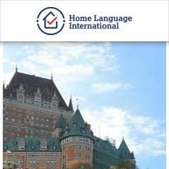 Study & Live in your Teacher's Home, Квебек