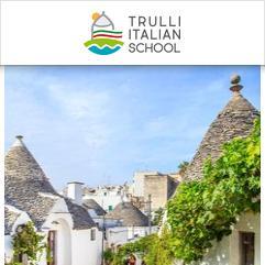 Trulli italian School, Альберобелло