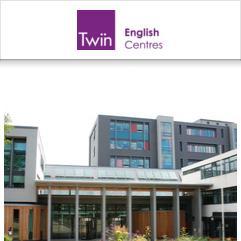 Twin Junior Summer Centre, Спа-центр Лемінгтон