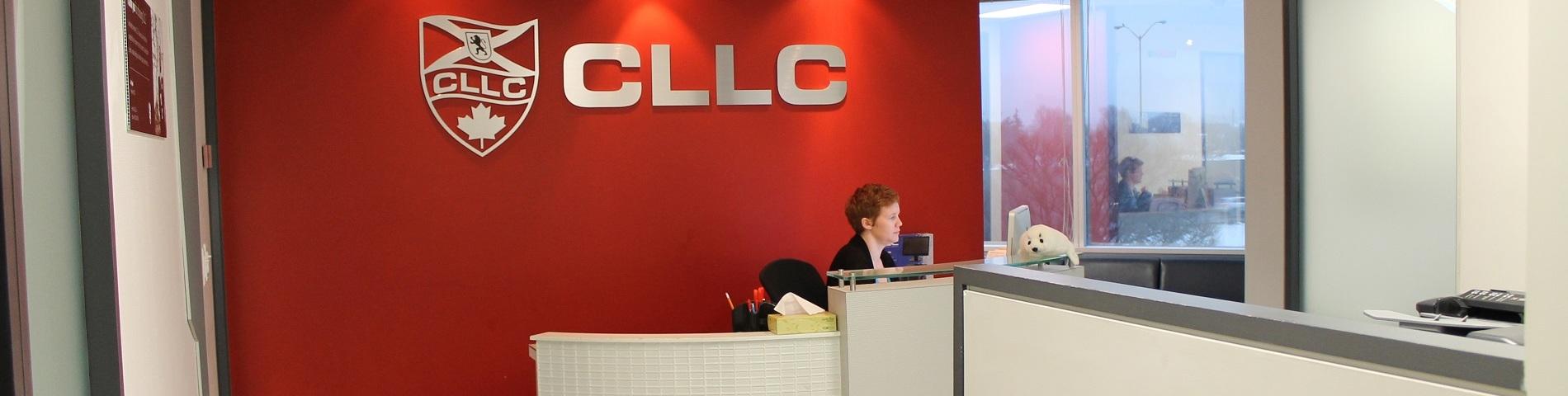 CLLC Canadian Language Learning College зображення 1