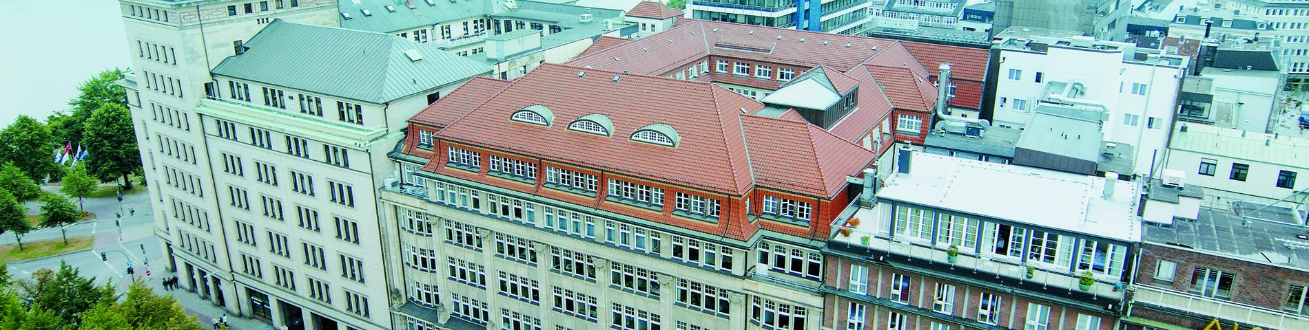 DID Deutsch-Institut зображення 1