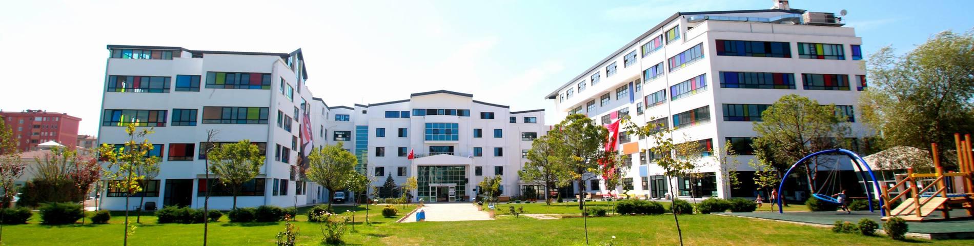 Natillus International Language Academy Junior Summer School зображення 1