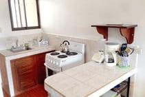 学生公寓, Academia Tica, Jaco Beach - 1