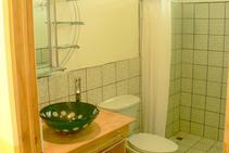 学生公寓, Academia Tica, 圣何塞 - 2